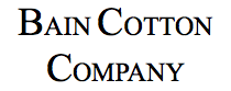 Bain Cotton Company
